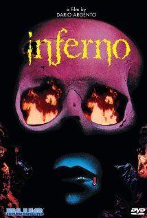 Inferno / HU DVD 2135 / http://catalog.wrlc.org/cgi-bin/Pwebrecon.cgi?BBID=9540127