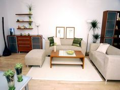 apartment life, apartment living, apartment interior, luxury life, living room decor, living room style, home decor ideas