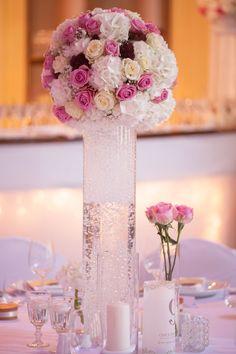 Our wedding decoration (11.10.2014) A&G wedding