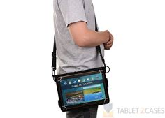 1000 images about tablet cases reviews on pinterest