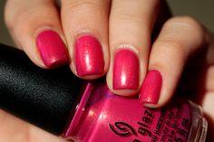 Vicerimus Nail Art Blog, Nail Polish, Nails, Finger Nails, Ongles, Manicure, Nail, Sns Nails, Polish