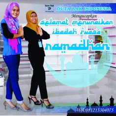selamat menunaikan ibadah Puasa Ramadhan JUAL RAK MINIMARKET DAN RAK GUDANG WA 081213304075 http://jualrakshelving.blogspot.co.id/