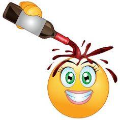 Cae Ec Cf A Cb Smiley Faces Emojis on Funny Mouth Shut Clip Art