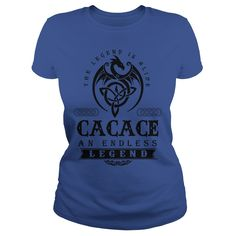 CACACE #gift #ideas #Popular #Everything #Videos #Shop #Animals #pets #Architecture #Art #Cars #motorcycles #Celebrities #DIY #crafts #Design #Education #Entertainment #Food #drink #Gardening #Geek #Hair #beauty #Health #fitness #History #Holidays #events #Home decor #Humor #Illustrations #posters #Kids #parenting #Men #Outdoors #Photography #Products #Quotes #Science #nature #Sports #Tattoos #Technology #Travel #Weddings #Women