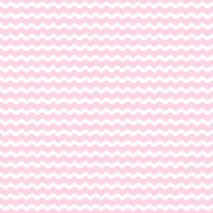 MeinLilaPark – DIY printables and downloads: Free digital chevron scrapbooking papers - ausdruckbares Geschenkpapier - freebie