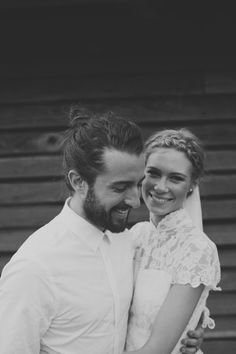 Naomi and Caleb relaxed Country Wedding, photographed by Ryder Evans Perfect Wedding, Dream Wedding, Wedding Day, January Wedding, Boho Wedding, Wedding Dress, Country Style Wedding, Let's Get Married, Photo Couple