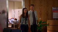 2.20 If Tomorrow Never Comes - HOD220 2066 - Hart of Dixie Screencaps