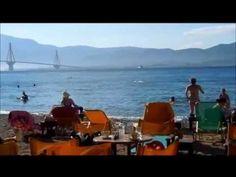 mia agapi gia to kalokeri (Giannis Spanos) Greek Music, Greece, Songs, Youtube, Greece Country, Song Books, Youtubers, Youtube Movies