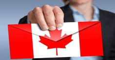 Canada Invites 3000 Express Entry candidates to apply   Immigration, Refugees and Citizenship Canada has invited 3000 candidates in the E...