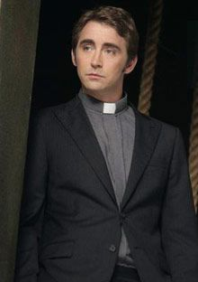 From contemporary classics to an early historical novel, the star of the ABC comedy Pushing Daisies picks a best of list that's born in the USA.   Books That Made a Difference to Lee Pace - O Magazine