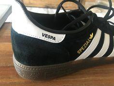 Vespa Gts, Keds, Adidas, Sneakers, Shoes, Fashion, Tennis, Moda, Slippers