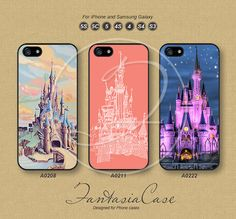 Phone Cases iPhone 5 case iPhone 5C Case iPhone 5S by FantasiaCase, $7.99  Etsy