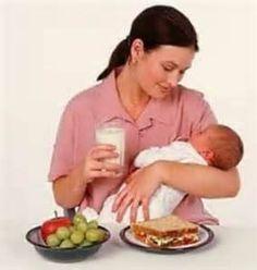 Durante la #lactancia las necesidades nutritivas de la #madre se incrementan, incluso en mayor medida que durante la gestación, para suplir el esfuerzo metabólico derivado de la producción de leche materna. Un organismo sano está capacitado para adaptar su metabolismo a las nuevas necesidades de nutrientes. Es importante mantener un estado de #nutrición óptimo. https://farmaciamoralesblog.wordpress.com/…/nutricion-en-l/   https://www.facebook.com/farmacia.doctora.morales
