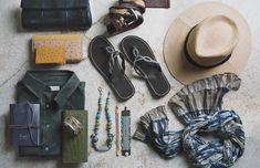 Home - Singita Store Retail Shop, Panama Hat, Cowboy Hats, The Selection, Boutique, Store, Gallery, Shopping, Collection