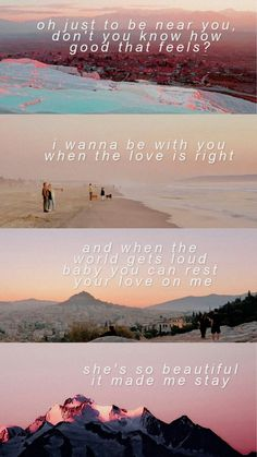 The Vamps Lyrics Wallpaper Music Wallpaper, Aesthetic Iphone Wallpaper, Yours Lyrics, Song Lyrics, The Vamps Songs, Im In Love, Love Of My Life, Somebody To You, Lyric Tattoos