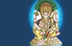 Hayagriva Mantra For Knowledge and Wisdom