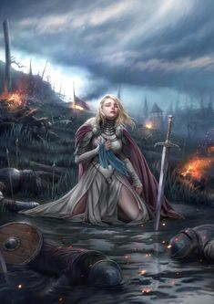 1080 Best Age of Adventures images in 2019 | Fantasy