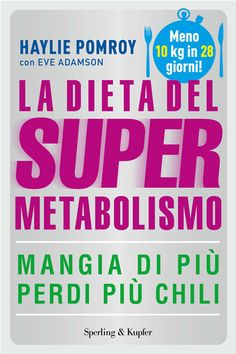 The SuperMetabolism Diet: all the secrets- La Dieta del SuperMetabolismo: tutti i segreti The SuperMetabolism Diet: all the secrets - Wellness Fitness, Health And Wellness, Health Fitness, Super Dieta, Protein Diet Plan, Diet Plans For Women, Detox Recipes, Detox Foods, Natural Medicine