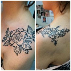 Want this but with colour
