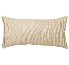 davinci-mohican-30x60cm-filled-cushion-gold