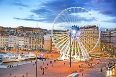 view-of-vieux-port-and-ferry-wheel-marseille-provence-france-shutterstock_395797006.jpg (3200×2133)