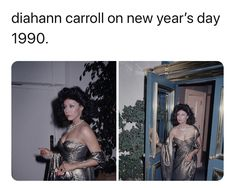 Diahann Carroll, Happy New Year, Wonder Woman, Superhero, Baby, Fictional Characters, Women, Baby Humor, Fantasy Characters