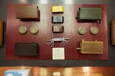 Image result for brooks london store