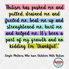 Autism Quotes 68 Best Autism Quotes images | Autism quotes, Aspergers, Asd Autism Quotes