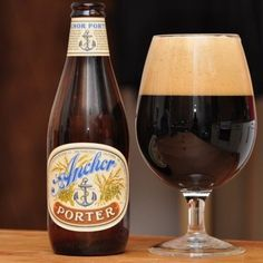 Anchor Brewing Our Special Ale Merry Christmas Happy New Year 2012 Anchorbeer Sanfranciscobeer Winterbrews Anchor Brewing Company Pinterest