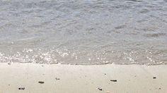 Waves And Sunshine To The Seashore Filmati e video d'archivio 12391985 - Shutterstock