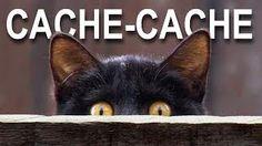 Cache-cache - YouTube