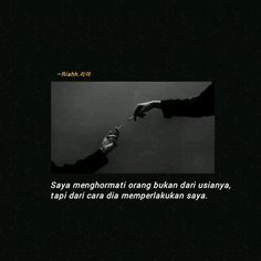 Drama Quotes, Mood Quotes, Life Quotes, Reminder Quotes, Self Reminder, Quotes Indonesia, Pints, People Quotes, Islamic Quotes