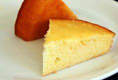 Recette gâteau au yaourt au multicuiseur
