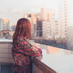 What to Expect in Your 30s