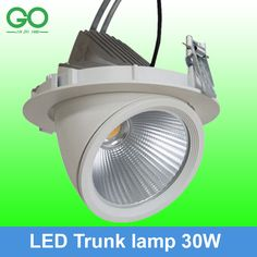 Cheap led light camping, Buy Quality led 48v directly from China light wall led Suppliers:  If you want same type with Dimmable,please click the link as below:   http://www.aliexpress.com/store/product/Adjustabl