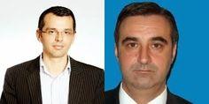 Prahova politica: N-au anvergura politica de independenti! Ce se va ...