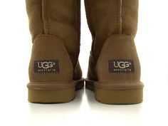 womens ugg boots for women just cost $69.89 #outlet #fashion #ugg #boots #outlet sale