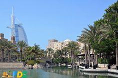 Dubai City Tour – An Adventure Not to Miss - Dubai Desert Safari