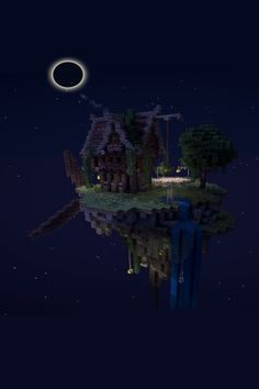 Minecraft is amazing! Check out my YouTube channel here ---> http://m.youtube.com/channel/UCcHMdKuEmuPZRyksZKXrrKg