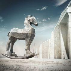 6---Rocket-trojan-horse.jpg