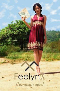 1fbb0f937d06  FeelynX  FeelynXchange  BuyClothes  ExchangeClothes  RentClothes Follow   feelynxngon Instagram