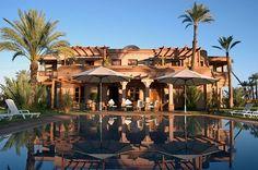 morocco | Vacation Rentals > Morocco > Marrakech
