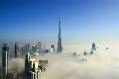 Dubai is one of the most visited destinations in the world and home to a number of record-breakers, from the world's tallest tower to the busiest international airport on the planet. Yet for all the city's accolades, there are still plenty of misconceptions about the glitzy Gulf emirate. Here are 10 things you'll want to know before you arrive.