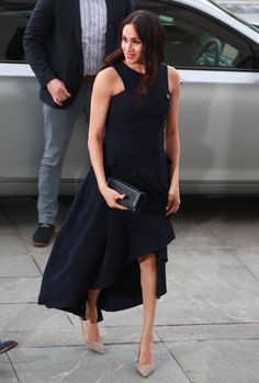 6ff8d65d256 279 Best Duchess of Sussex images in 2019