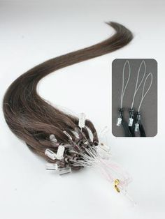 http://www.friggahair.com/hair-replacement/hair-extension-2/pre-bonded-extension/peruvian-hair-micro-ring-extension-blue-color.html#!prettyPhoto  Peruvian Hair Micro Ring Extension blue color  contact us : hymanlu@friggahair.com  Skype : friggahair_wigs  Become a Frigga Hair distributor today!!