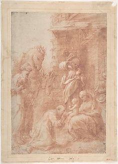 19.76.10 Collection | The Metropolitan Museum of Art