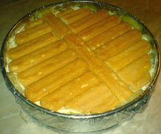 Tort Diplomat cu fructe preparare Kiwi, Bakery, Sweets, Romania, Cake Ideas, Desserts, Places, Food, Pineapple