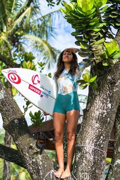 comment below your daily surf report! @sophiamedina. Surf Report, Surf Girls, Surfing, Waves, Inspiration, Biblical Inspiration, Surf, Surfer Girls, Ocean Waves