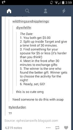 Date idea guys cute date ideas, relationship goals, future boyfriend.