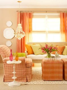 Add color with paint with these top tips, ideas and more!